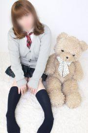 杉本 綾香